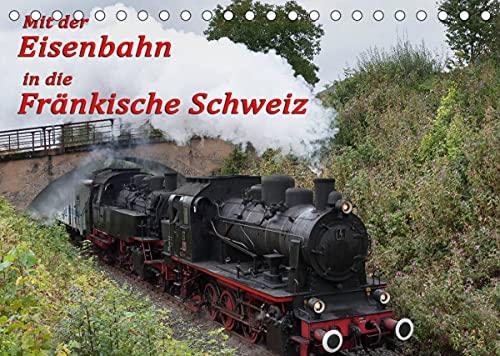 lidl treinreis zwitserland