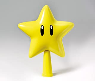 Best mario bros christmas star Reviews