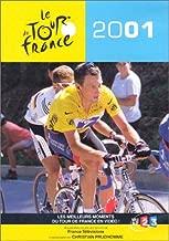 Le Tour de France 2001