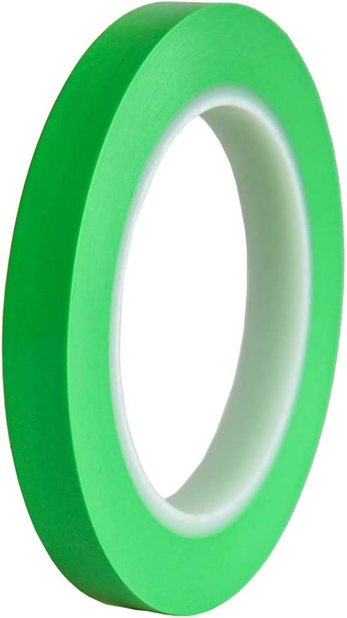 High-Temp Vinyl Fine Line Fineline Tape Paint Masking Max 47% OFF Max 69% OFF Automotive