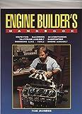 Engine Builder's Handbook