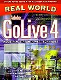 Real World Adobe GoLive 4