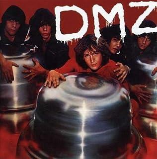 Dmz by DMZ (2004-02-03)