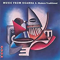 Music from Uganda 2