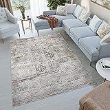alfombra salon vintage