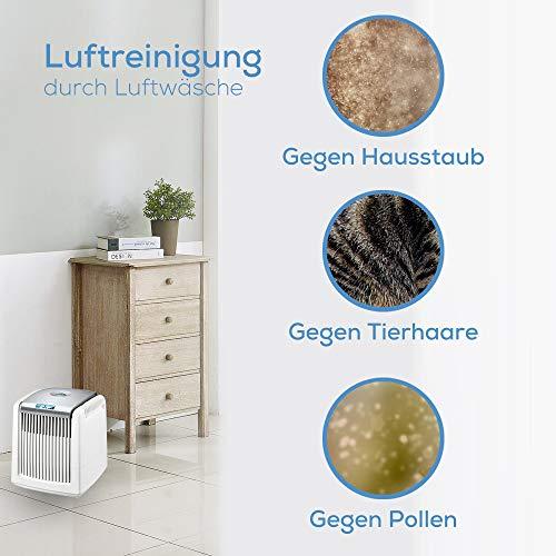 Bild 2: Beurer LW 230