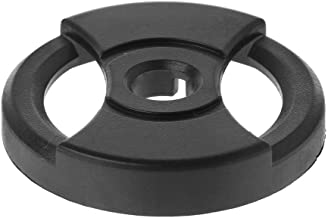 45 RPM Spindle Adapter for Turntable Stereo Record Player Vinyl 45RPM Turntable Record Adapter