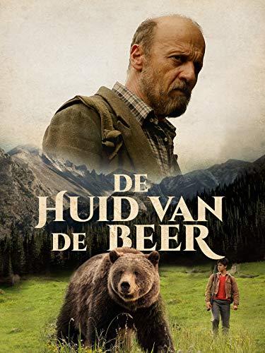 De Huid Van De Beer