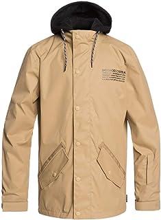 Union Snowboard Jacket Mens