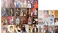 七海ひろき ポストカード スチール写真 ほぼコンプリート