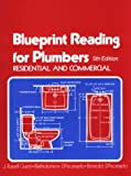Blueprint Reading for Plumbers in Residential & Commercial