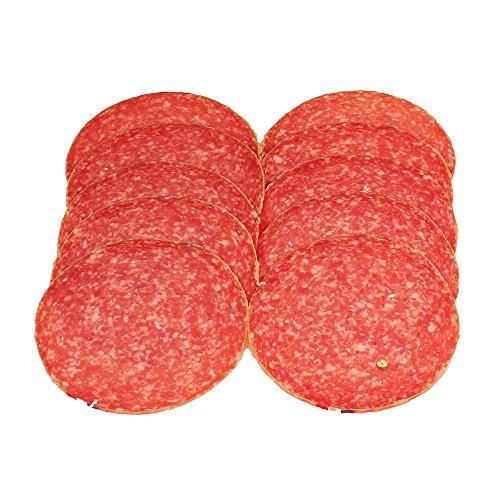 Sommerwurst - Westfälische Spezialität 1000 g am Stück