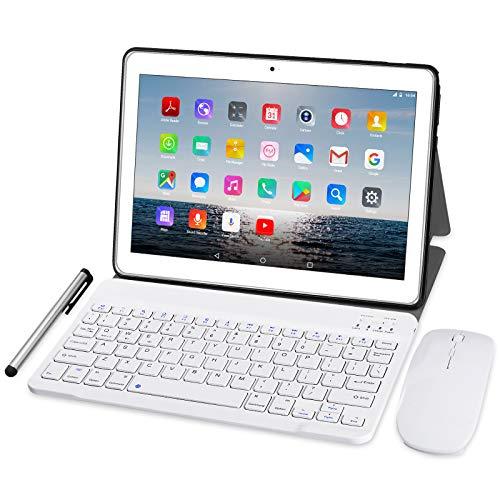 TosciDo -  Tablet 10 Zoll 4G