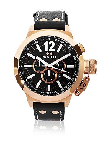 TW-Steel Armbanduhr CEO Canteen TWCE1024