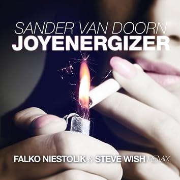 Joyenergizer (Remix)