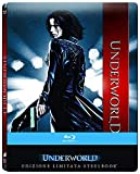 Underworld (Steelbook) (Blu-Ray) [Italia] [Blu-ray]