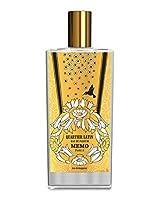 Memo Paris Quartier Latin (メモ パリス クオティエール ラテン) 2.5 oz (75ml) EDP Spray