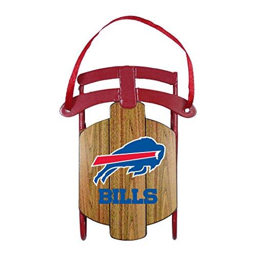 NFL Buffalo Bills Metal