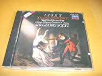 Faust Symphony (2004-01-01)