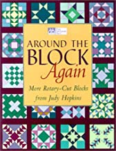 Best around again and again books Reviews