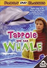 Best tadpole and the whale movie Reviews