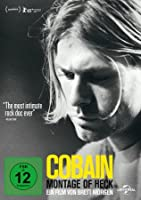 Cobain - Montage of Heck - OmU