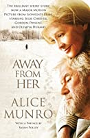 Away from Her (Vintage International)
