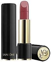 Lancôme L'Absolu Rouge Cream 07-Rose Nocturne Pintalabios - 3 gr