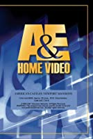 American Castles: Newport Mansions [DVD] [Import]