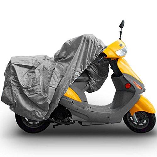 Yamaha Zuma Accessories: Amazon com