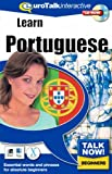 Eurotalk Learn Portuguese Softwares