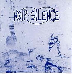 Noir Silence [Import]