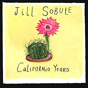 California Years (Deluxe Edition)