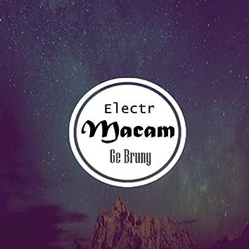 Electr Macam