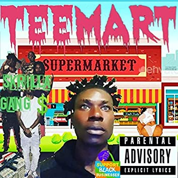 TEE MART