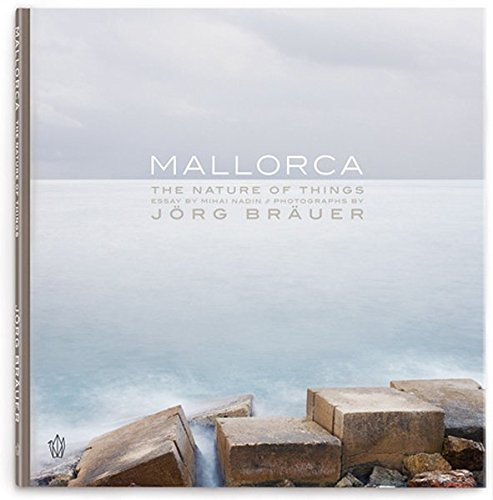 MALLORCA - Das Wesen der Dinge