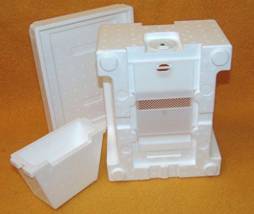 Kieler Kit de protection