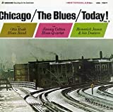Chicago/The Blues/Today!, Vol. 2