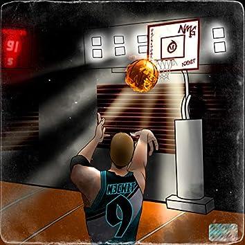 Баскетб.о.л.ь.