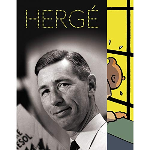 herge luxe