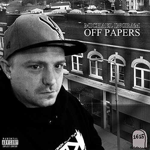 Michael Ingram feat. Dick Billings, Egodef, Uptown Greg, Big Syst, Syllable Sam & The Ceez