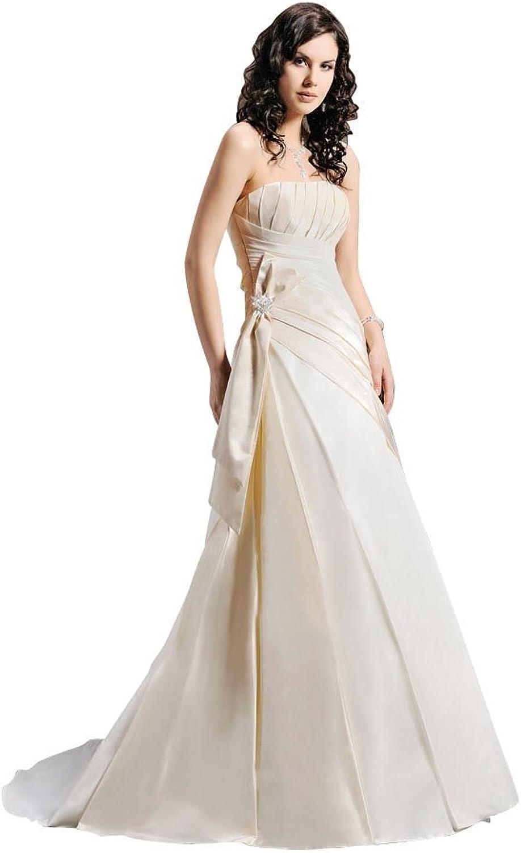 Passat 2013 Wedding Dress Tulle
