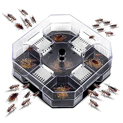 Fourmi cafard poisson d'argent araignée piège tueur fourmi arrêt appât station répulsif capteurs contrôle gel appât spray