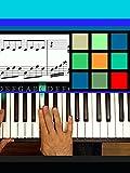 'Fur Elise' Piano Tutorial (Part 2)