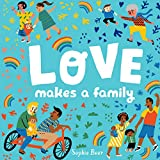 Lgbt Family Life Fiction