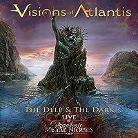 Deep & The Dark - Live @ Symphonic Metal Nights