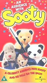 An Audience With... - Sooty