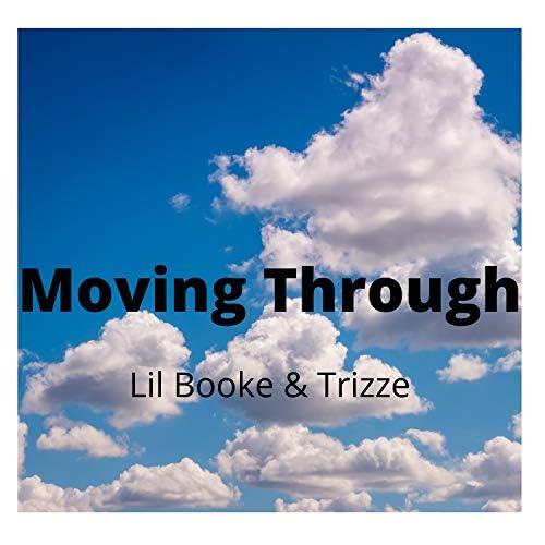 Lil Booke & Trizze