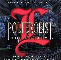Poltergeist The Legacy