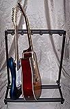 Immagine 1 5 guitar stand supporto x